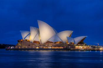 オーストラリア シドニー.jpg