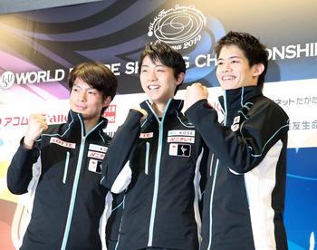 世界フィギュアスケート選手権2014.jpg