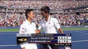 全米オープン決勝戦.jpg