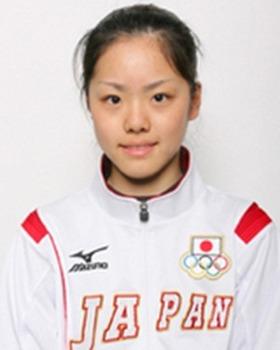 坪井選手 日本代表.jpg