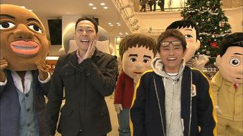 東野さん&浜ちゃん.jpg