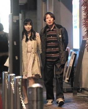 畑山さん&竹田さん .png