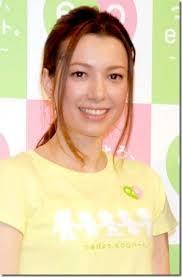 石田エレーヌ.png