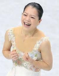 鈴木明子 笑顔.png