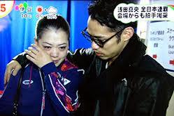 鈴木選手&高橋選手0.png